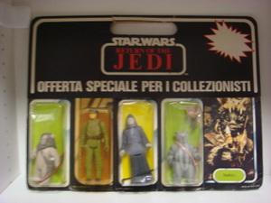 Italian_trilogo_4packs